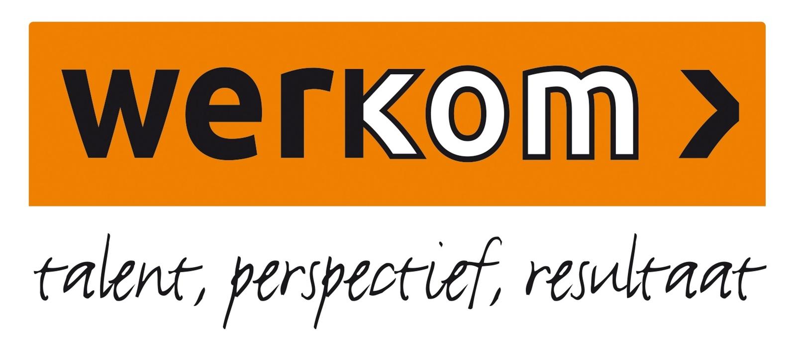 logo Werkom